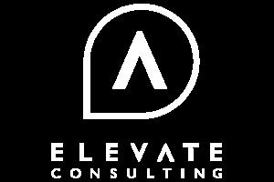Elevate Consulting
